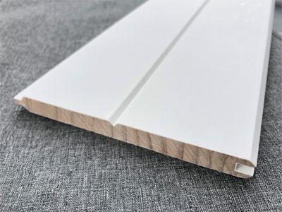 墙板厂家-品质好的墙板上哪买