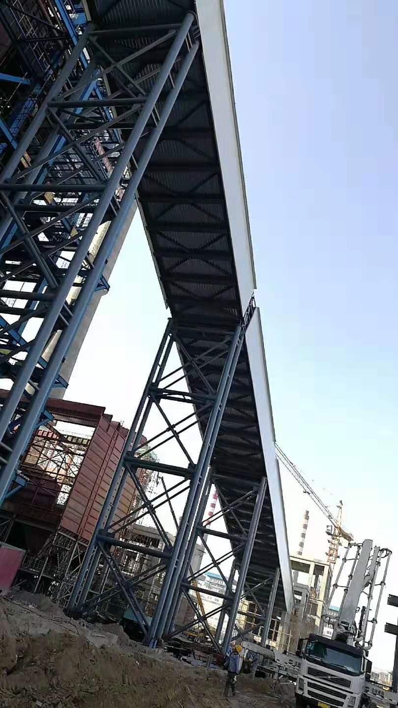 银川钢结构房屋-宁夏\钢结构专业厂家