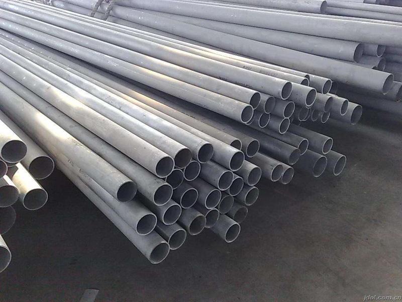 江苏316l不锈钢管-高品质316L不锈钢管批发