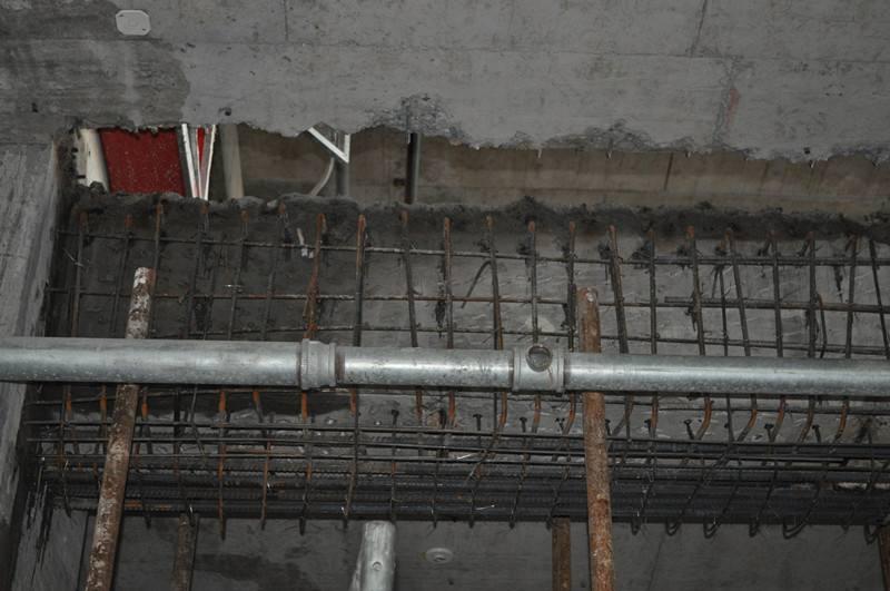 西宁植筋加固工程-去哪找专业的化学锚栓植筋加固
