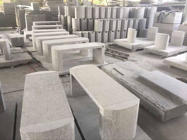 新矿芝麻灰石材厂家直销_信誉好的新矿芝麻灰石材公司