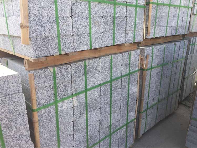 深圳芝麻灰石材|買當選黎盛石材|深圳芝麻灰石材