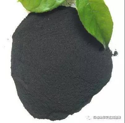 周口腐植酸-有品质的湖南腐植酸推荐