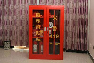 消防设备-哪里能买到好的消防器材