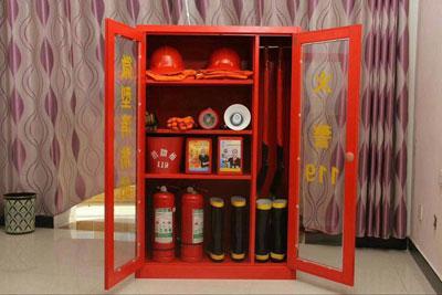 消防器材公司价格-骁安消防出售性价比高的消防器材