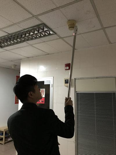 消防第三方检测公司-骁安消防-专业的消防检测公司