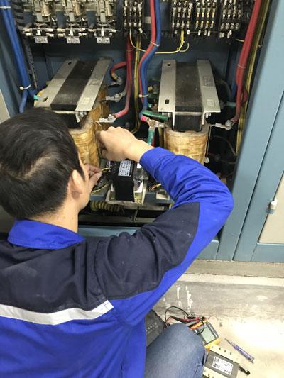 装修设计丙级-专业提供消防工程