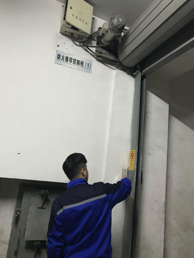 消防工程改造公司-骁安消防专业提供消防工程