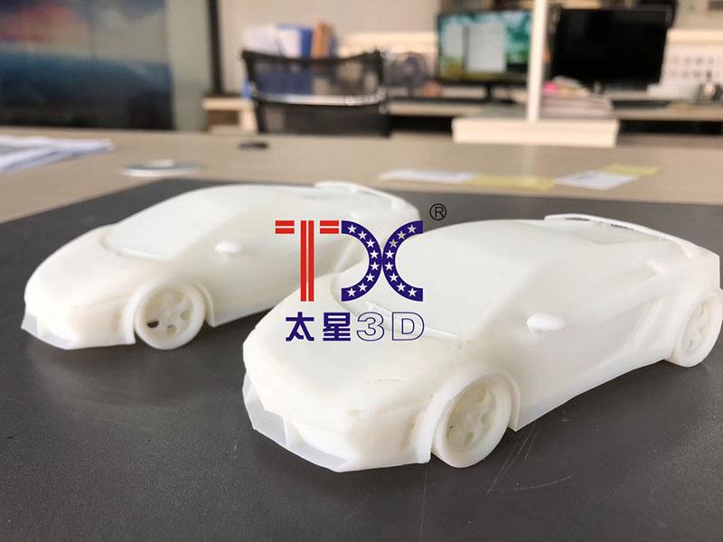 福建太星專業提供3D打印設計 歡迎前來合作咨詢哦~