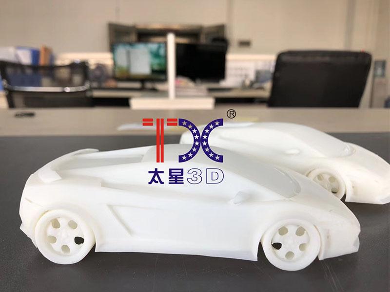泉州3D图纸打印_高质量的3D打印设计哪家提供