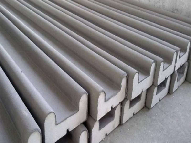 滁州eps线条尺寸|买耐用的eps线条就来凯顺建材