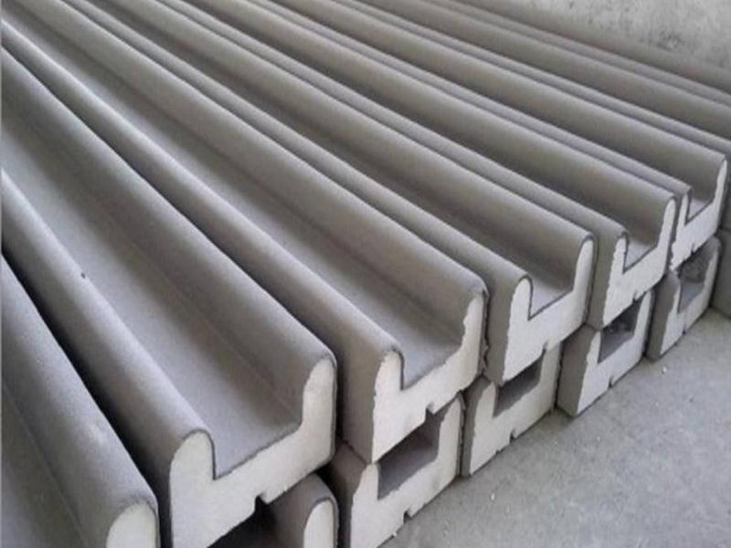 eps线条哪家有|凯顺建材供应安徽价格优惠的eps装饰线条