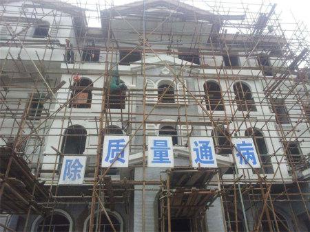 芜湖eps线条多少钱-凯顺建材可信赖的eps线条销售商
