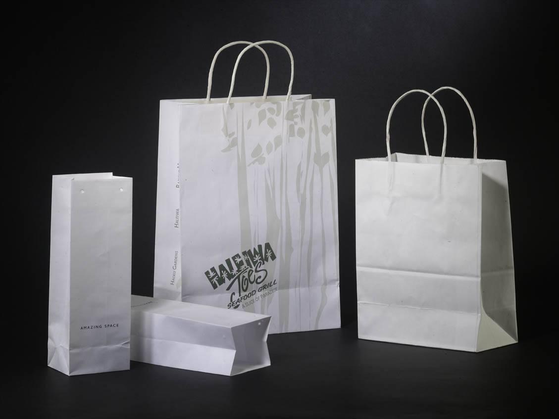 【柯图传媒】烟台塑料袋印刷 烟台塑料袋印刷厂