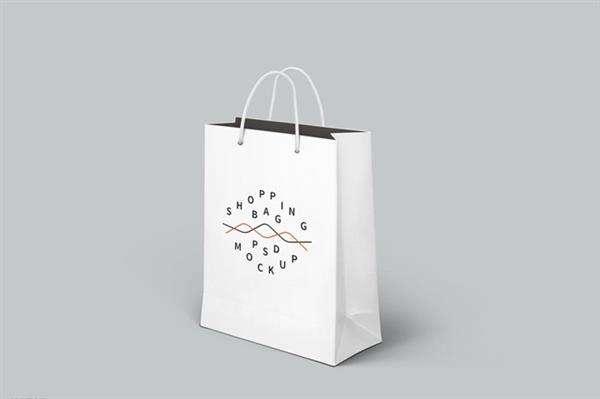 【烟台印刷厂】柯图是烟台专业的印刷厂