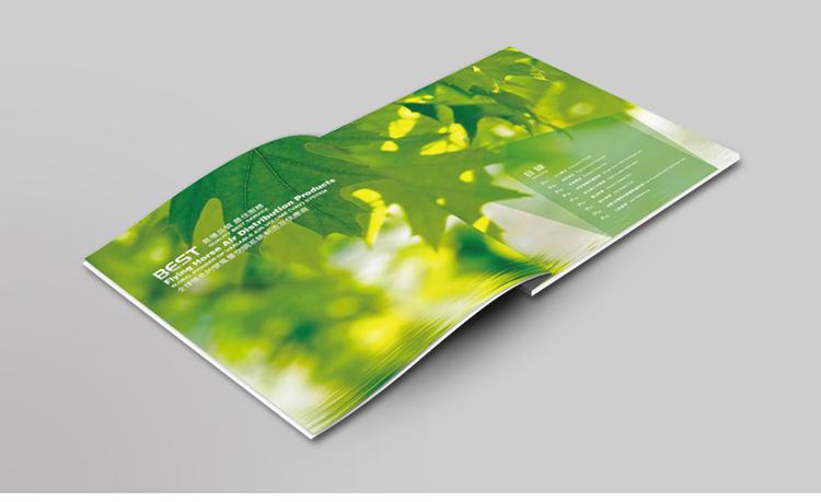 【柯图印刷】烟台印刷_印刷厂家_专业服务