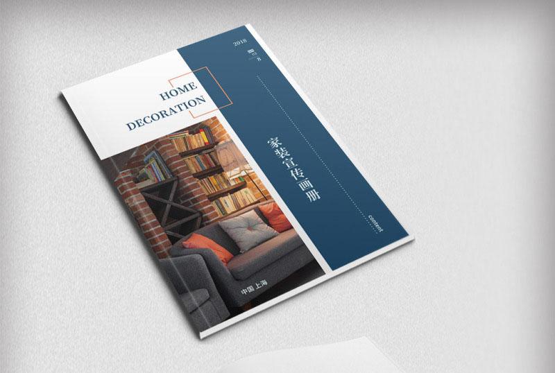 【柯图传媒】威海画册印刷 威海画册印刷厂