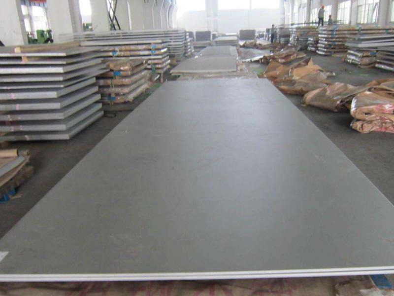无锡304不锈钢板_江苏304不锈钢板供应
