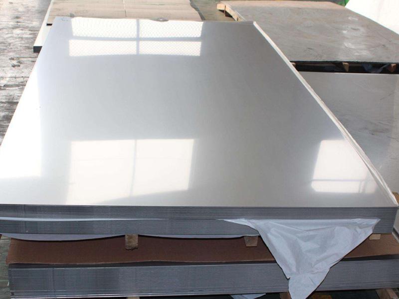 无锡304不锈钢板价钱如何-供应无锡质量好的304不锈钢板