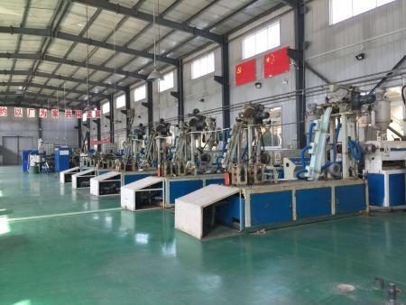 节水灌溉价格|规模大的宁夏节水灌溉生产厂家