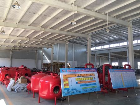 固原節水設備|吳忠實惠的寧夏節水設備批售