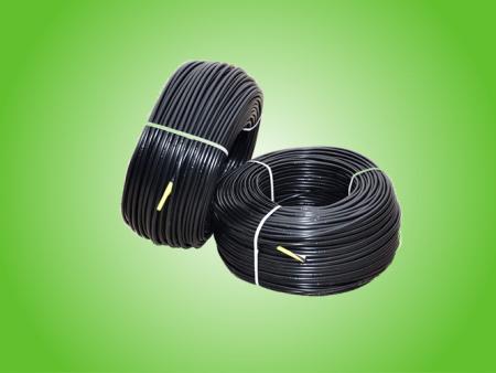 中衛滴灌帶-銀河鋼塑滴灌設備供應專業的滴灌管