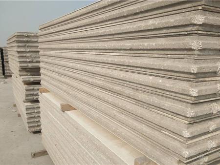 淮北eps板墙尺寸-凯顺建材提供的eps隔墙板要怎么买