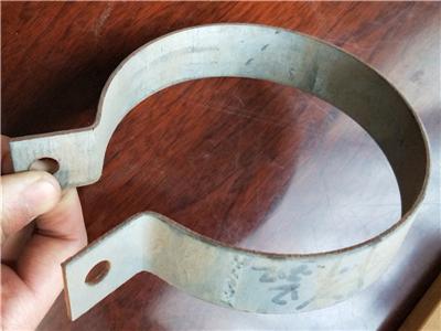 定制镀锌吊卡-大量供应高质量热镀锌吊卡