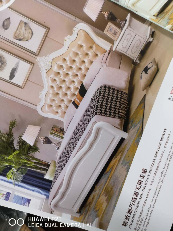 泉州智能家具定制-用户满意的床推荐就找泉州兰博尼家居