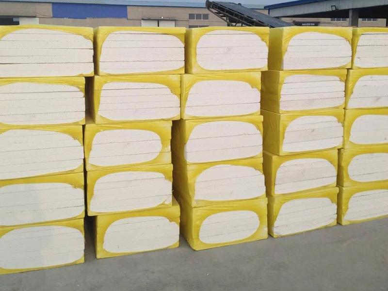 安徽匀质板-合肥地区不错的匀质板