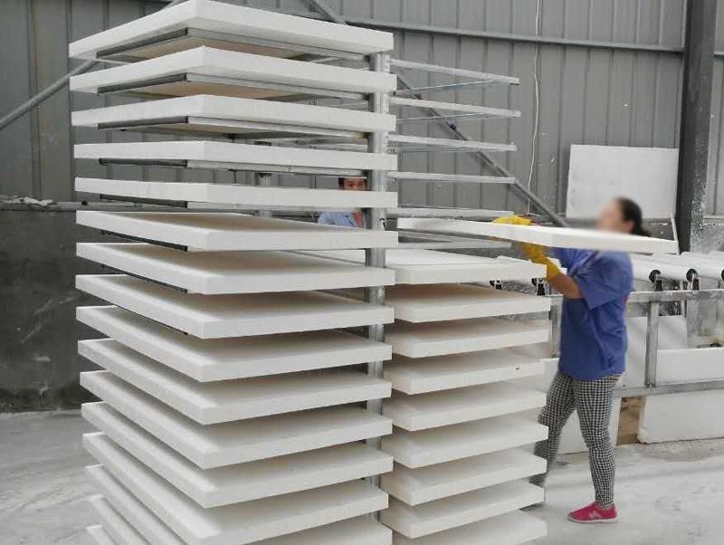 安徽匀质防火保温板-为您推荐安徽贝安居建筑节能材料销量好的匀质板