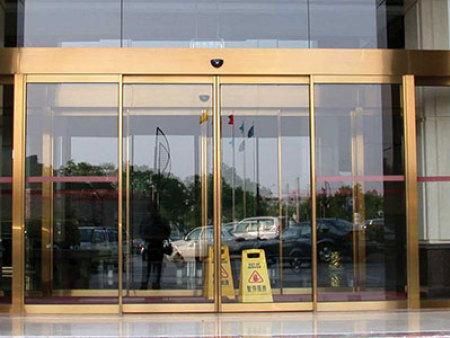 银川不锈钢门|高品质宁夏不锈钢门价格