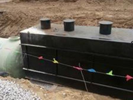 餐饮污水处理设备订做【向好货出发】餐饮污水处理设备价格