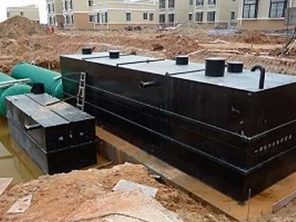一体化屠宰污水处理设备,一体化屠宰污水处理设备哪家好,一体化屠宰污水处理设备订做