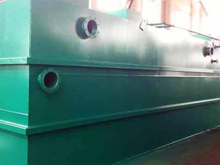 屠宰污水处理设备厂家【来啊】屠宰污水处理设备供应