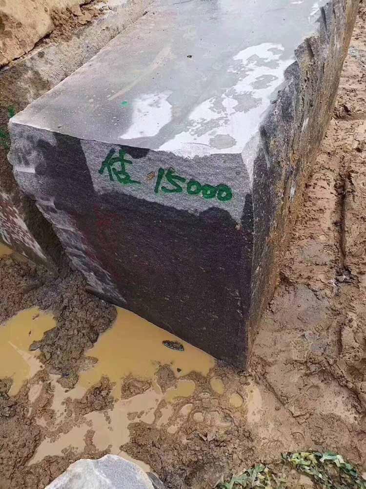 在哪里能買到優良的g654石材墓碑荒料制造商 g654石材墓碑荒料