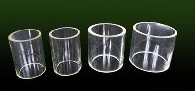 石英玻璃制品-想买品质好的玻璃制品就到创京研