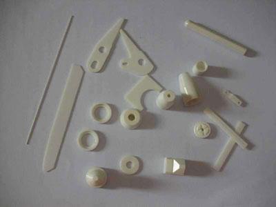 陶瓷制品定做-厦门高性价陶瓷制品批发