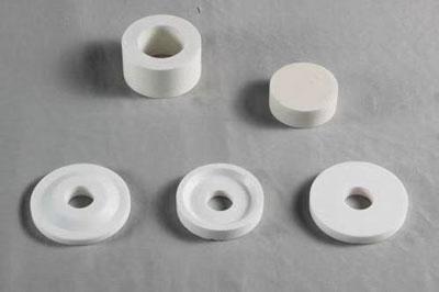陶瓷制品訂做廠家|創京研_口碑好的陶瓷制品供貨商