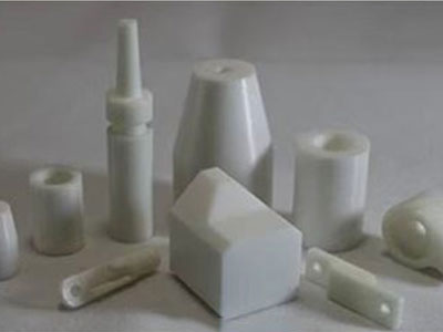 陶瓷制品-在哪能買到陶瓷制品