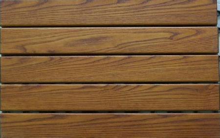 碳化木市场价格-哪儿有卖好用的碳化木