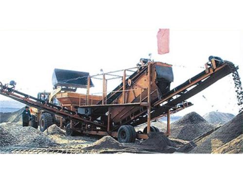 湖北筛砂机械|潍坊优良的筛沙机械出售