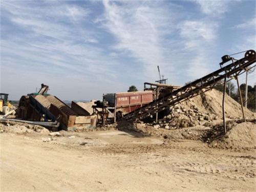 訂制洗沙設備-銘宇機械供應報價合理的洗砂設備