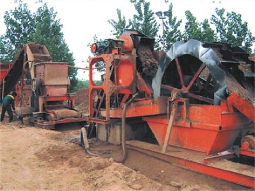 制砂机械生产厂家,制砂机械订制,制砂机械