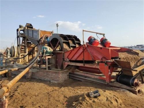 制沙机械生产厂家,制沙机械厂家,制沙机械哪家好