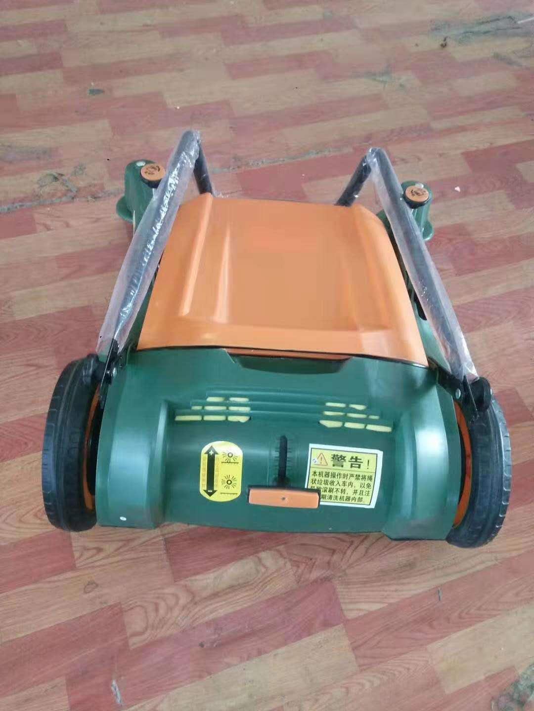 为您推荐超值的洗地机_专业的扫地机哪家好