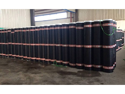 兰州防水卷材多少钱-兰州雨雪情新型防水建材提供的兰州sbs防水卷材哪里好