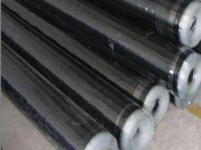 兰州防水卷材价格表-供应甘肃好质量的兰州sbs防水卷材