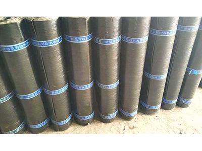 兰州sbs防水卷材施工方法-实惠的兰州sbs防水卷材哪里买
