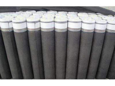 甘肃防水卷材-想要购买性价比高的甘肃sbs防水卷材找哪家